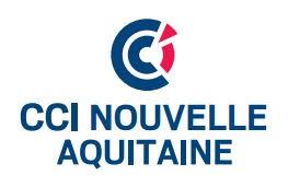 cci_nouvelle-aquitaine.jpg