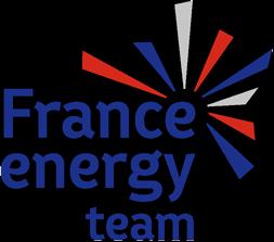 France Energy Team