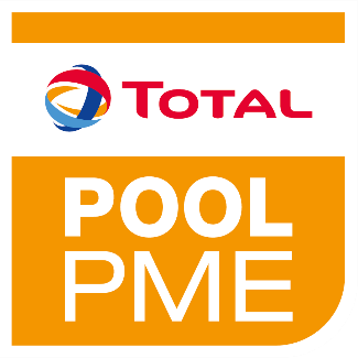 logo_total_pool_pme.png