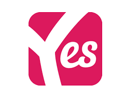 Logo Yespark.png