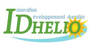 Logo Idhelio.png