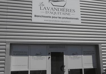 Les Lavandières d'Aquitaine.png