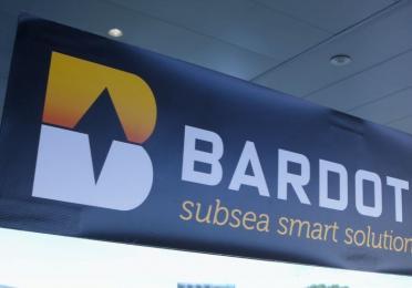 Bardot Group