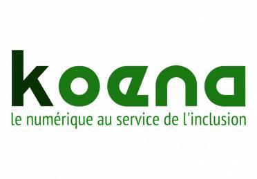 Logo Koena.jpg