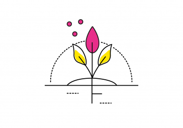 Symbole financer les entreprises