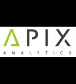 logo_apix.png