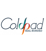 logo_coldpad.png