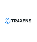 logo_traxens.png