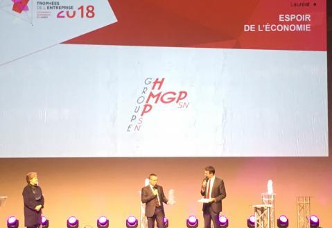 Cérémonie des Trophées de l'entreprise du Loiret.jpg