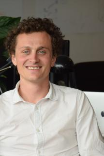 Témoignage de son co-fondateur et Président, Pierre Joly