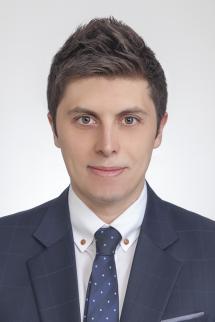 Sylvain DEGUEURCE, Conseiller Export Industries & Cleantech au sein de Business France à Séoul