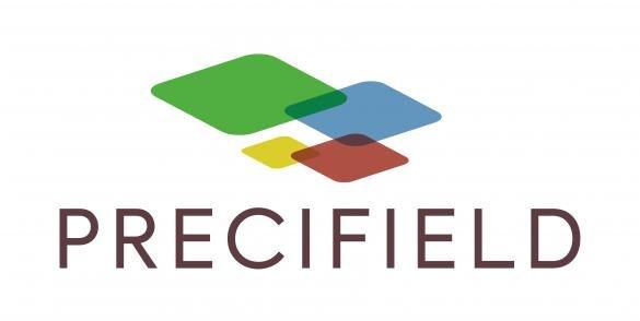 Logo Precifield