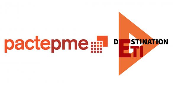 Pacte PME X Destination ETI