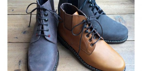 Chaussures Le Soulor