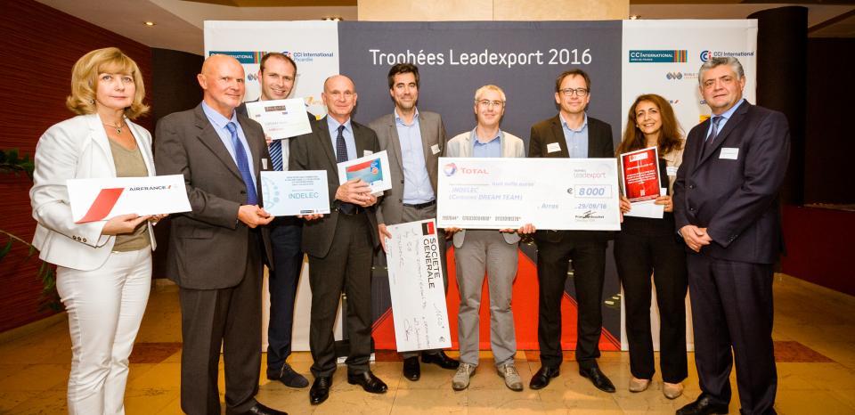 09.2016-laureats leadexport