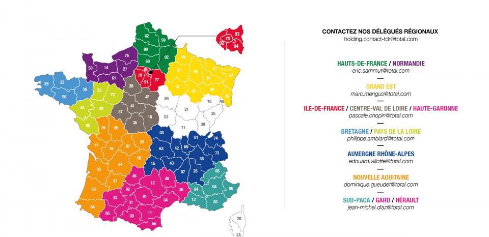 Carte des régions 2019.jpg