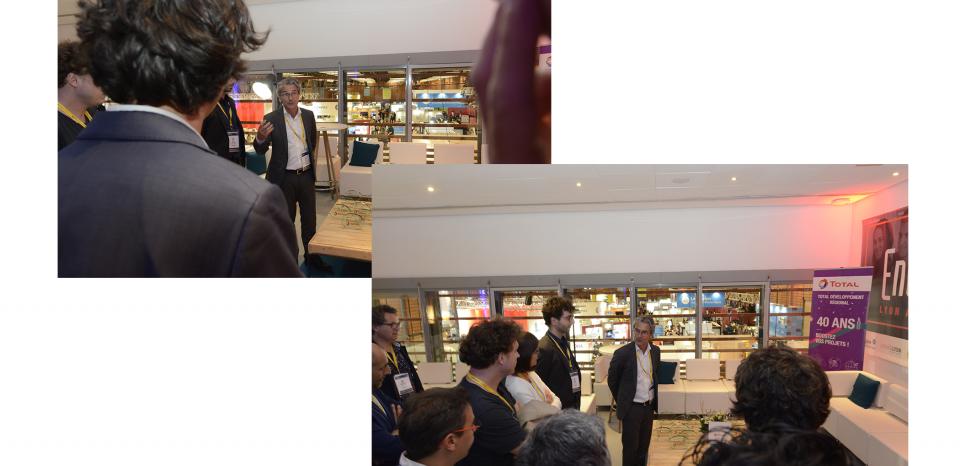Montage event 40 ans TDR - SDE Lyon 2019.png