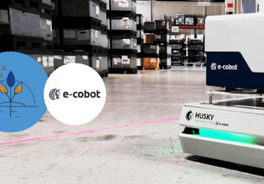 e-cobot
