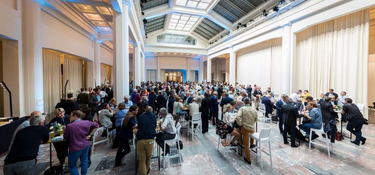 Biennale RE 2018 workshops