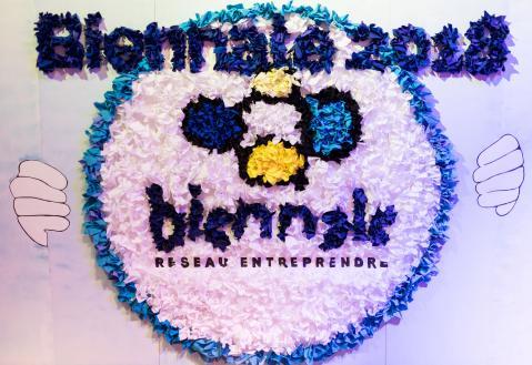 Biennale RE 2018